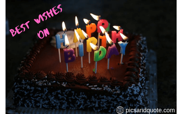 happy birthday images and videos