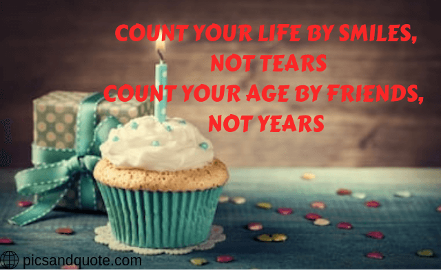 happy birthday images download hd