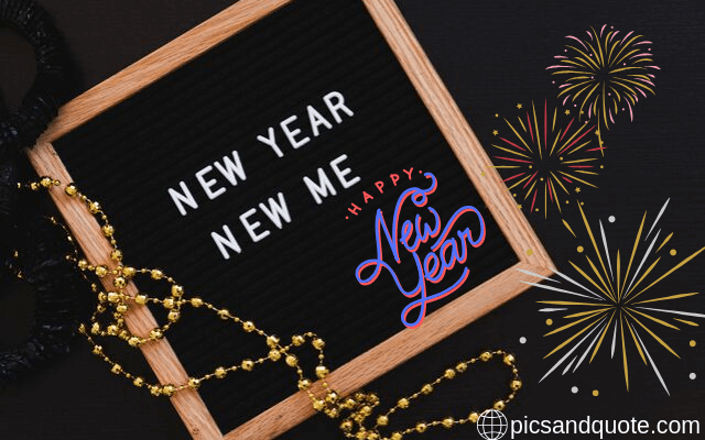 happy new year song download