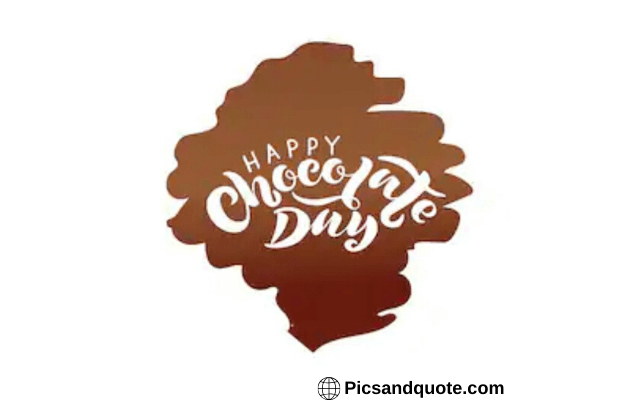 chocolate day images in marathi