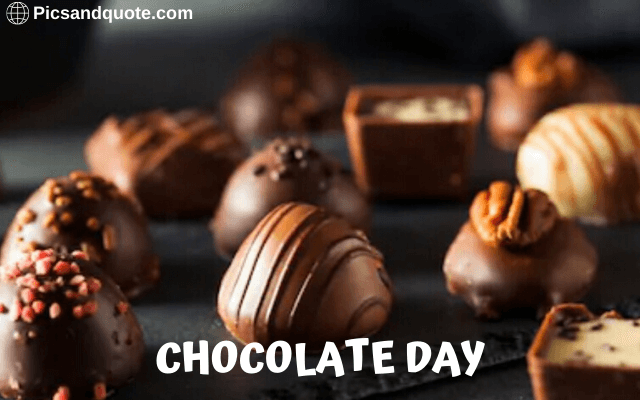dairy milk chocolate day images
