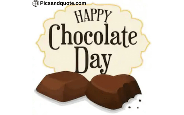 happy chocolate day images dairy milk
