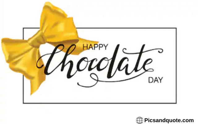 chocolate day images dairy milk