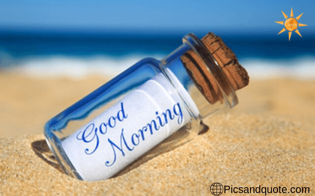 good morning images in gif