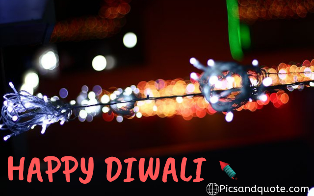 happy diwali iamges hd