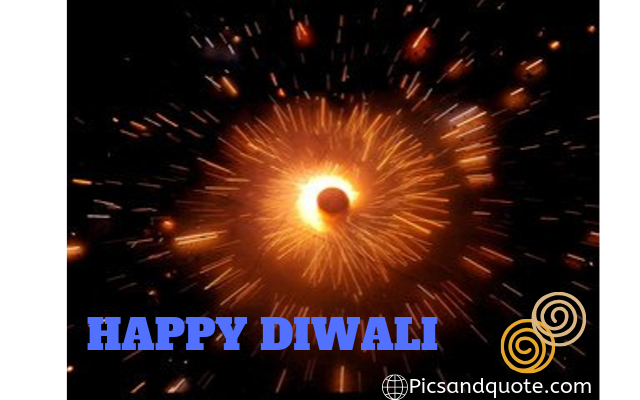 happy diwali iamges in telugu