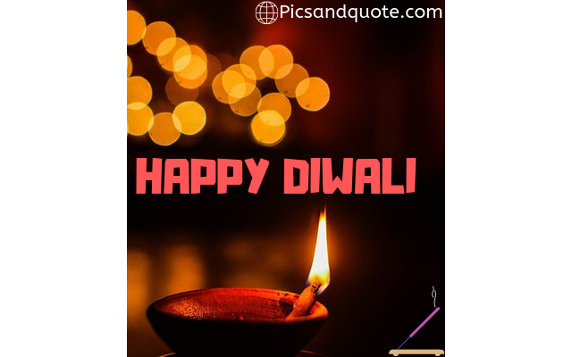 happy diwali images in tamil