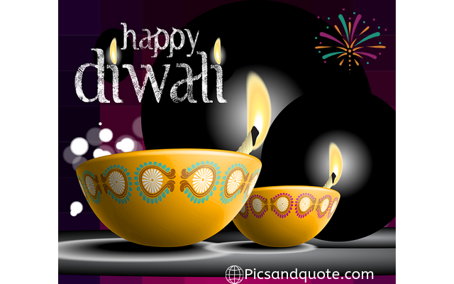 happy diwali images hd download