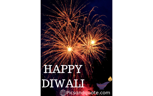 happy diwali images special