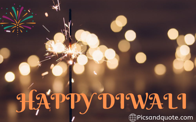 have happy diwali images in advance