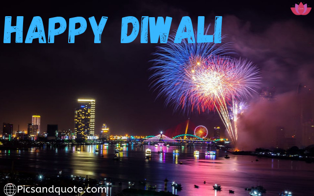 wish you a happy diwali images