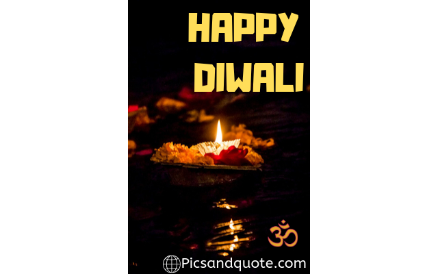 happy diwali images specially