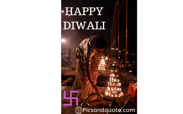 happy diwali images video