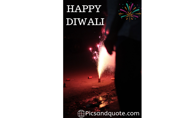 wish you happy diwali images