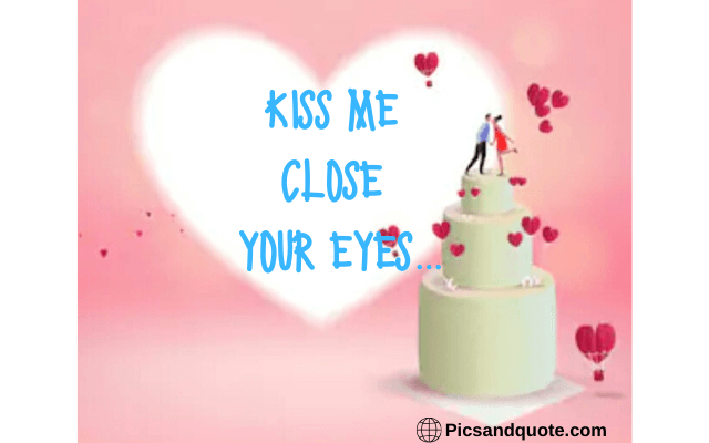 kiss day images date
