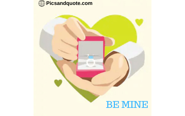 propose day images and quotes