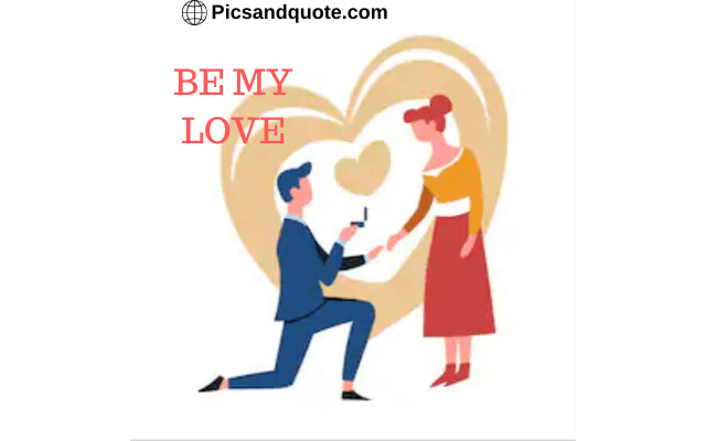 propose day images with shayari