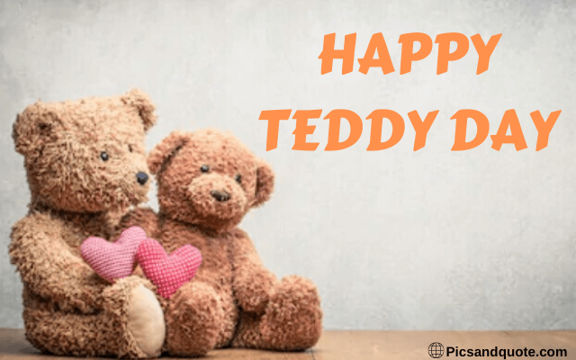 mind blowing images of teddy day