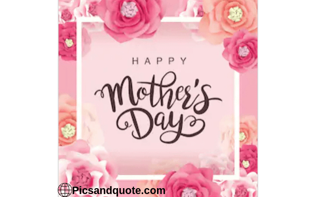 top mothers day images