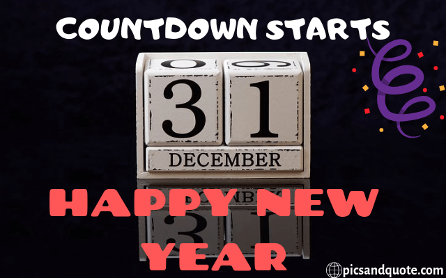 happy new year images to to download
