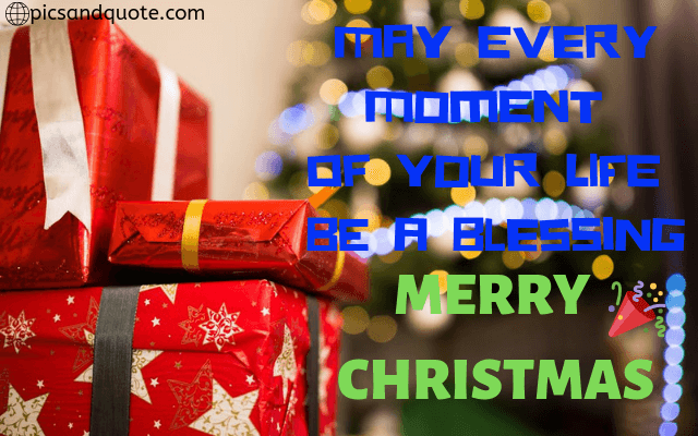 merry christmas images love