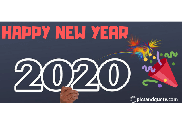 happy new year images for lovers