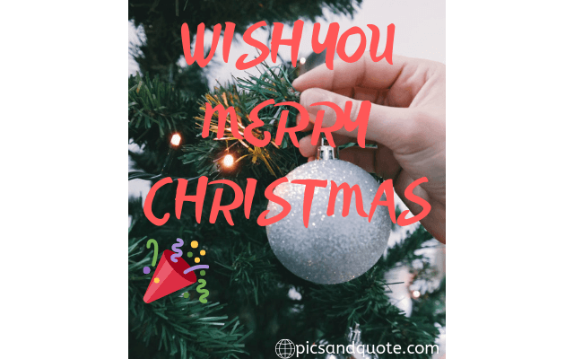 merry christmas images for brother