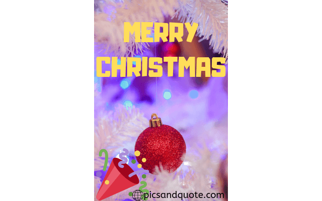merry christmas images for boss