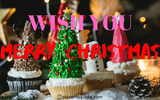 merry christmas images for husbands