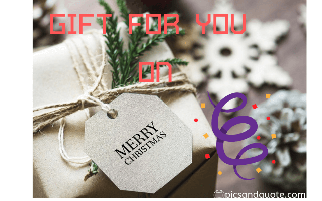 merry christmas images for dad
