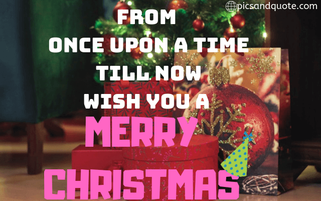 merry christmas images for gf