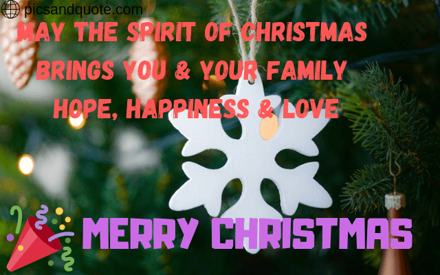 merry christmas images for wife