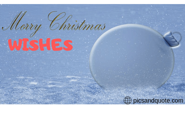 merry christmas images download free