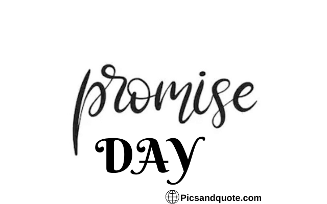 promise day images for husband