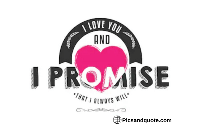 promise day images gif