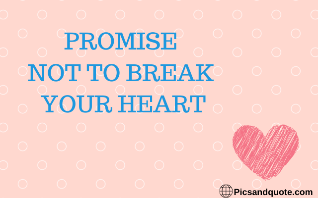 promise day images for bestie