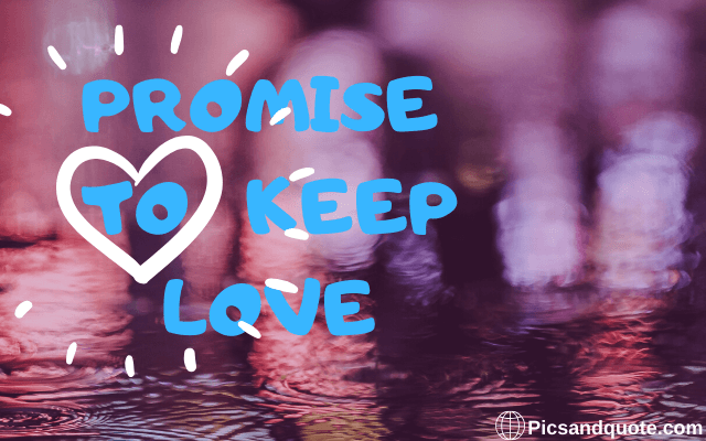 promise day images download shayari