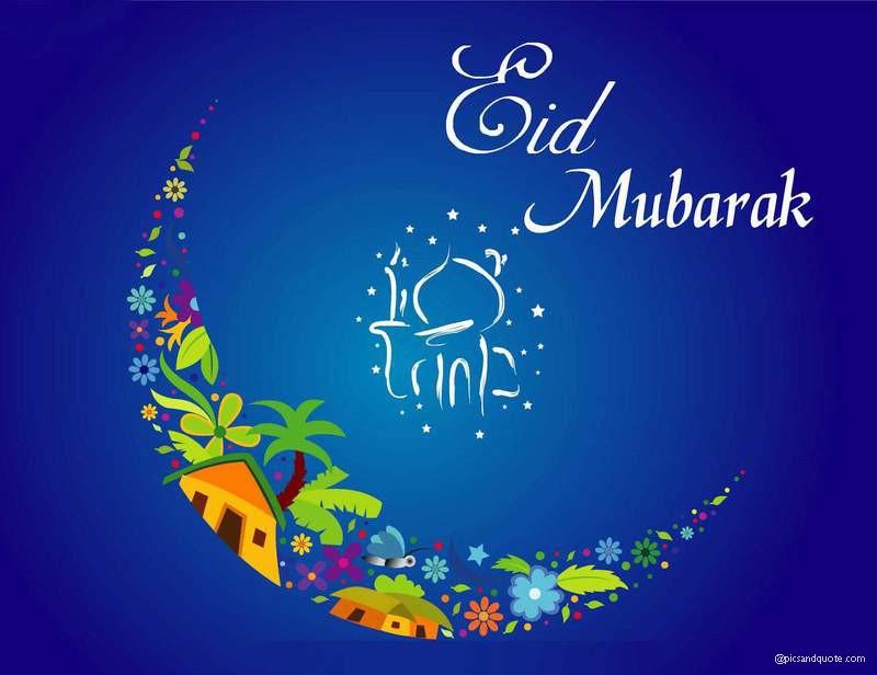 Beautiful Collection Of Eid Mubarak Wishes Eid Mubarak Messages