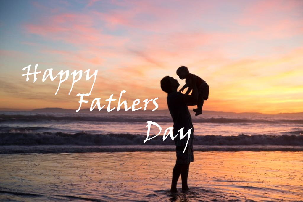 Father's Day Images 2020  2