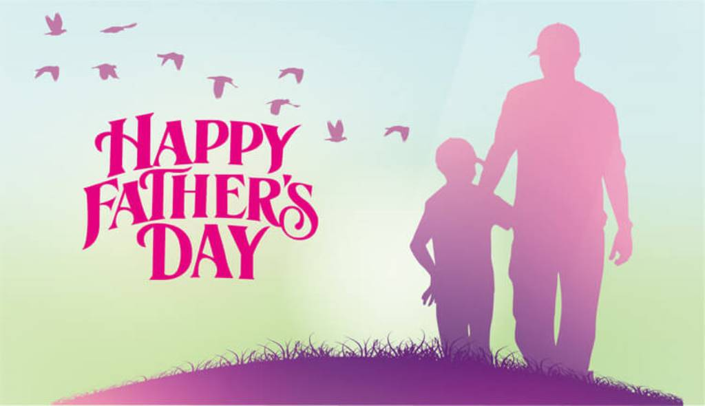 Father's Day Images 2020