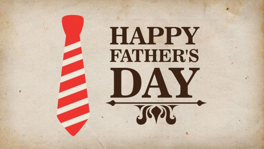 Father's Day Quotes & Messages