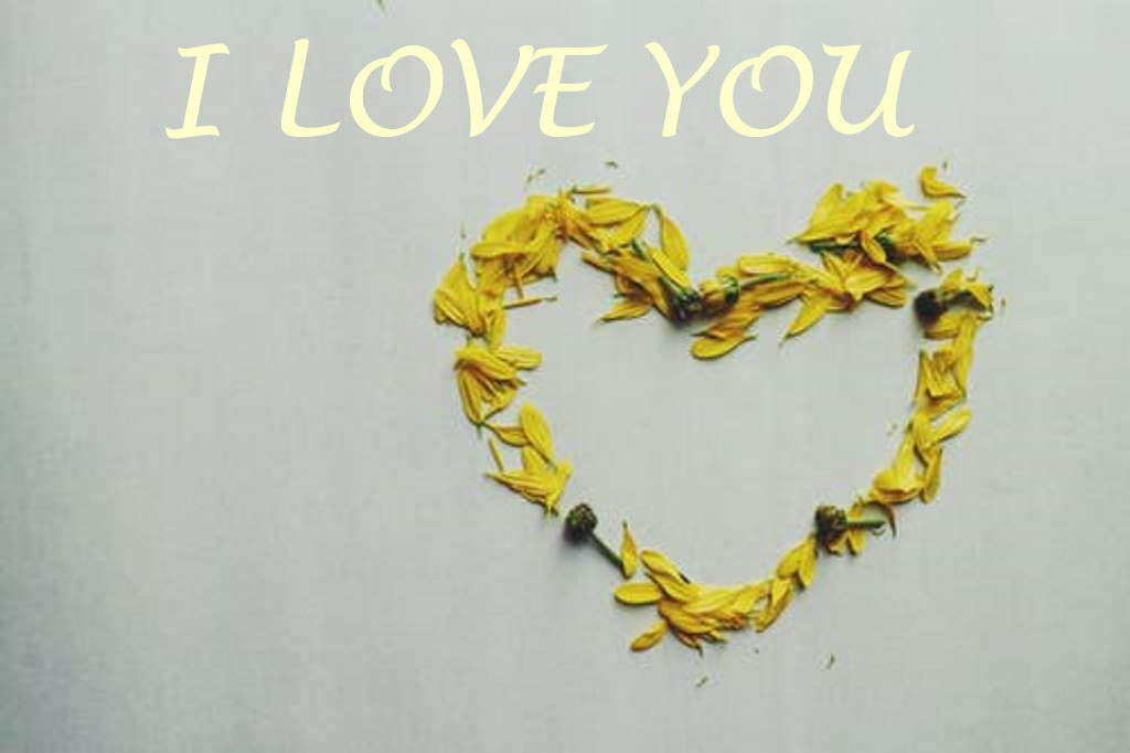 Funny Love Messages For Boyfriend