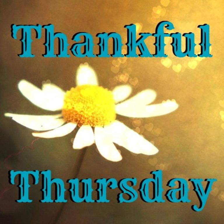 Good Morning Thursday Quotes For Friends 2