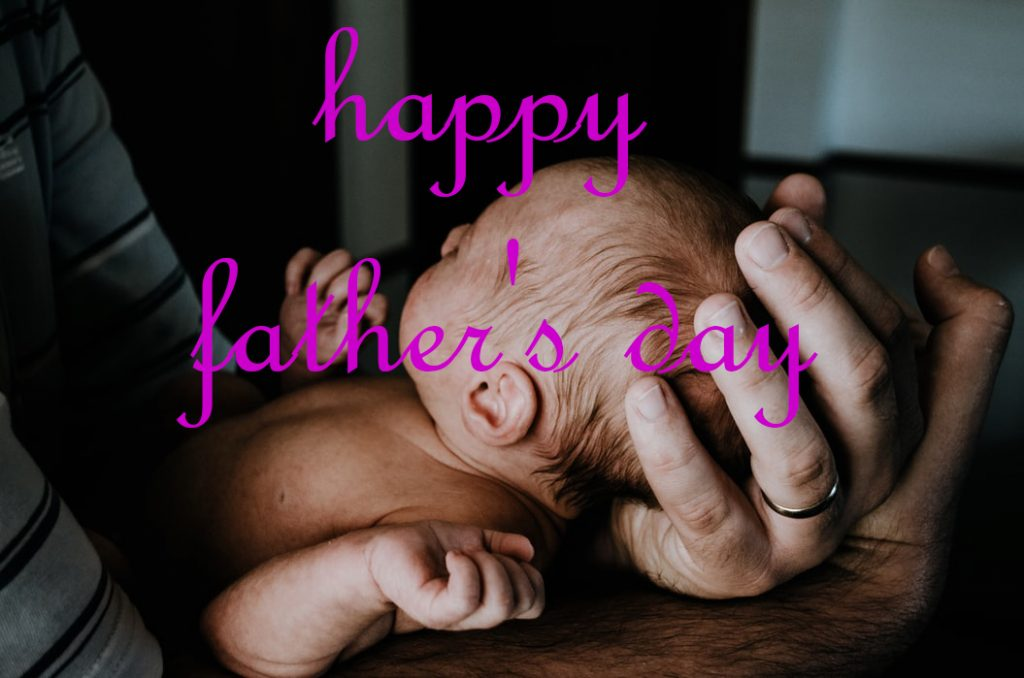 Happy Father's Day Images 2