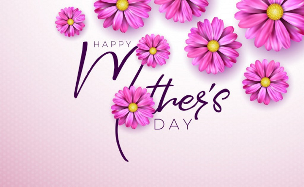 Mother's Day Images for Whatsapp